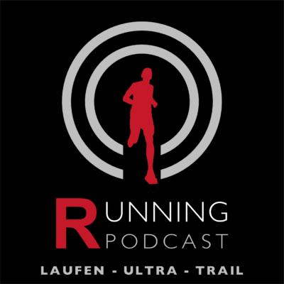 RP123 Endurance Talk mit Flo und Peter vom Laufendentdecken Podcast