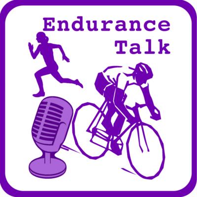 RP125 Endurance Talk #3